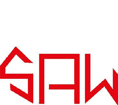Gra WARSAW